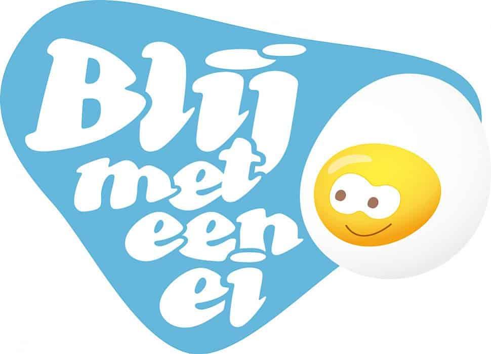 Blij-met-een-ei-logo