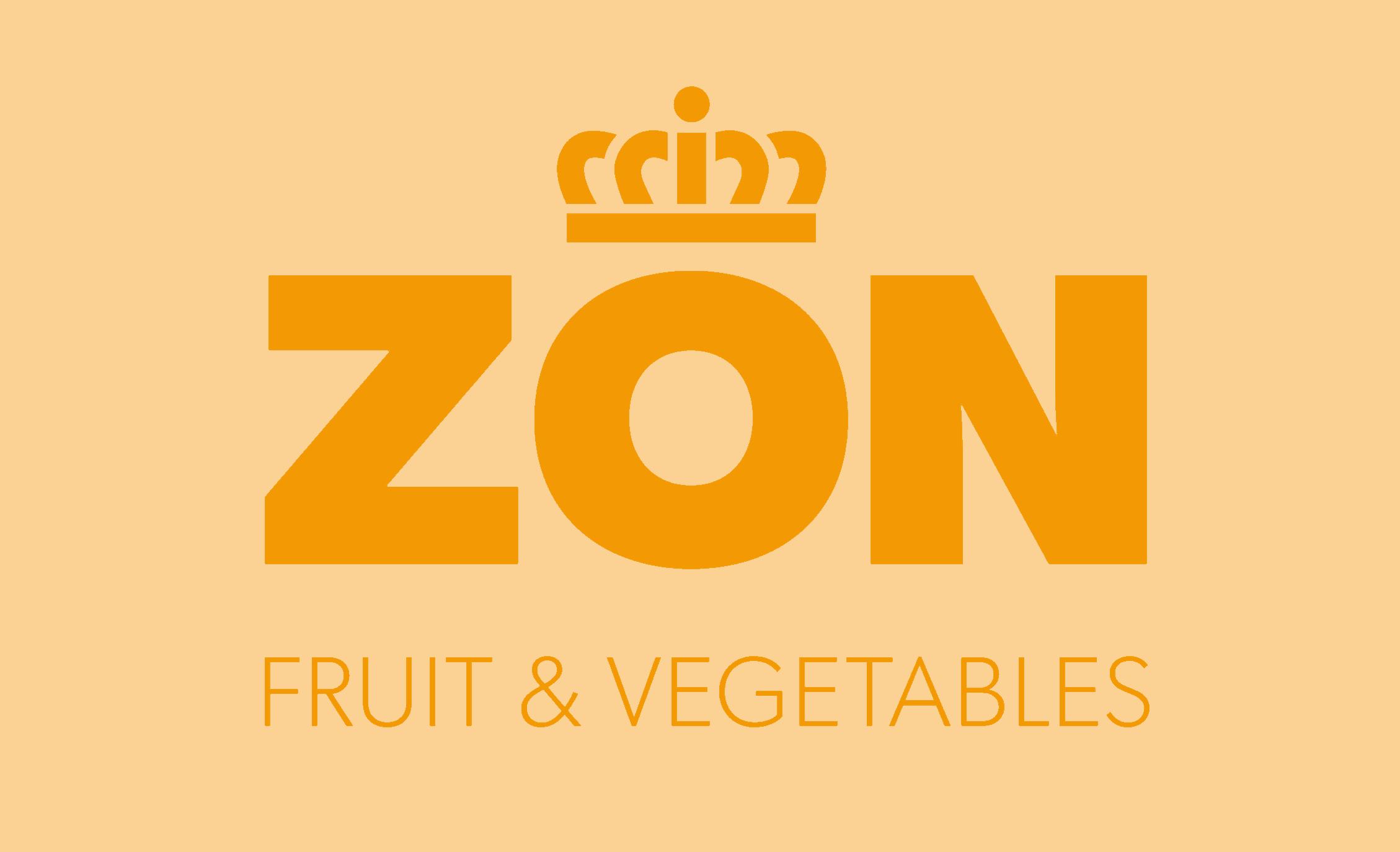 http://www.royalzon.com
