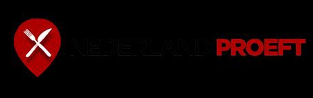 logo nederland proeft